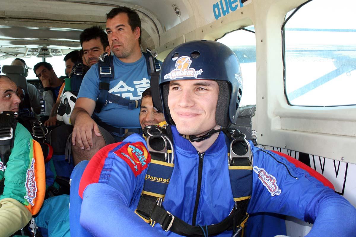 curso-paraquedismo-climbing_2x.jpg